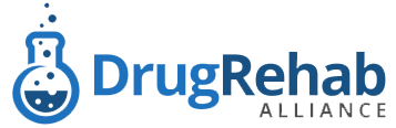 Drug Rehab Alliance