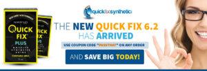quickfixcouponcode-300x103